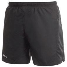 Active run shorts