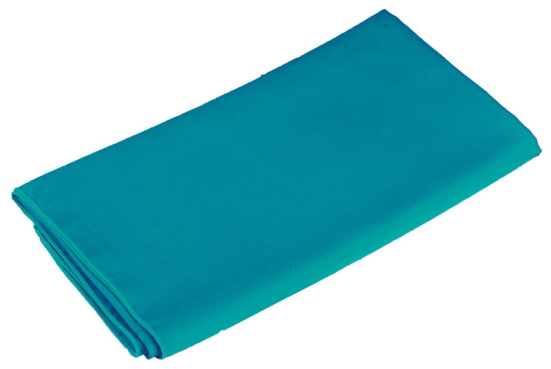 Sports towel ultra fast drying