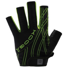 Adults elite grip gloves