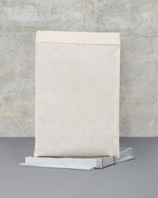 Jassz A4 Pillow Bag