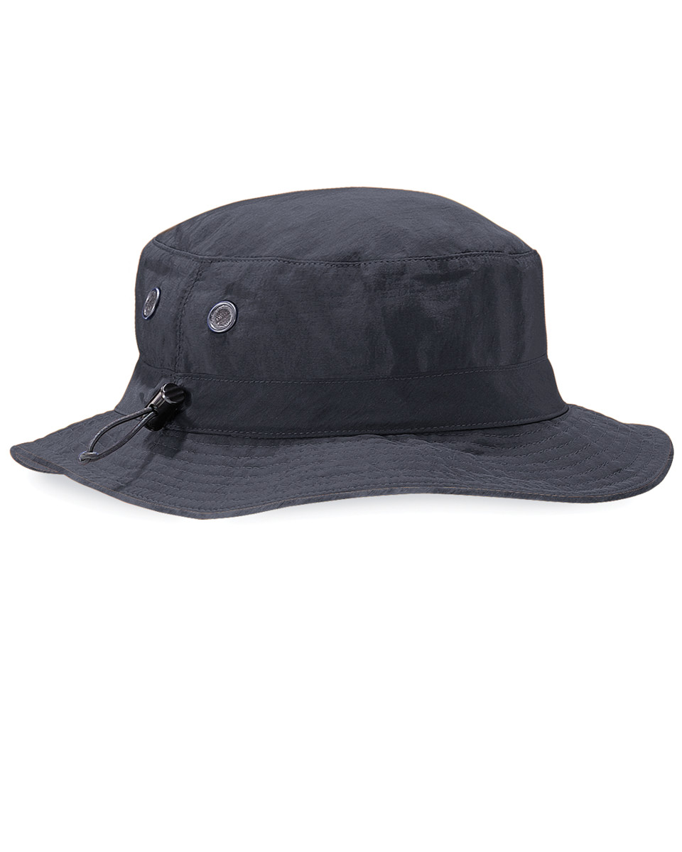 5bfd2b95 Beechfield Cargo Bucket Hat (B88) - LA Clothing Solutions