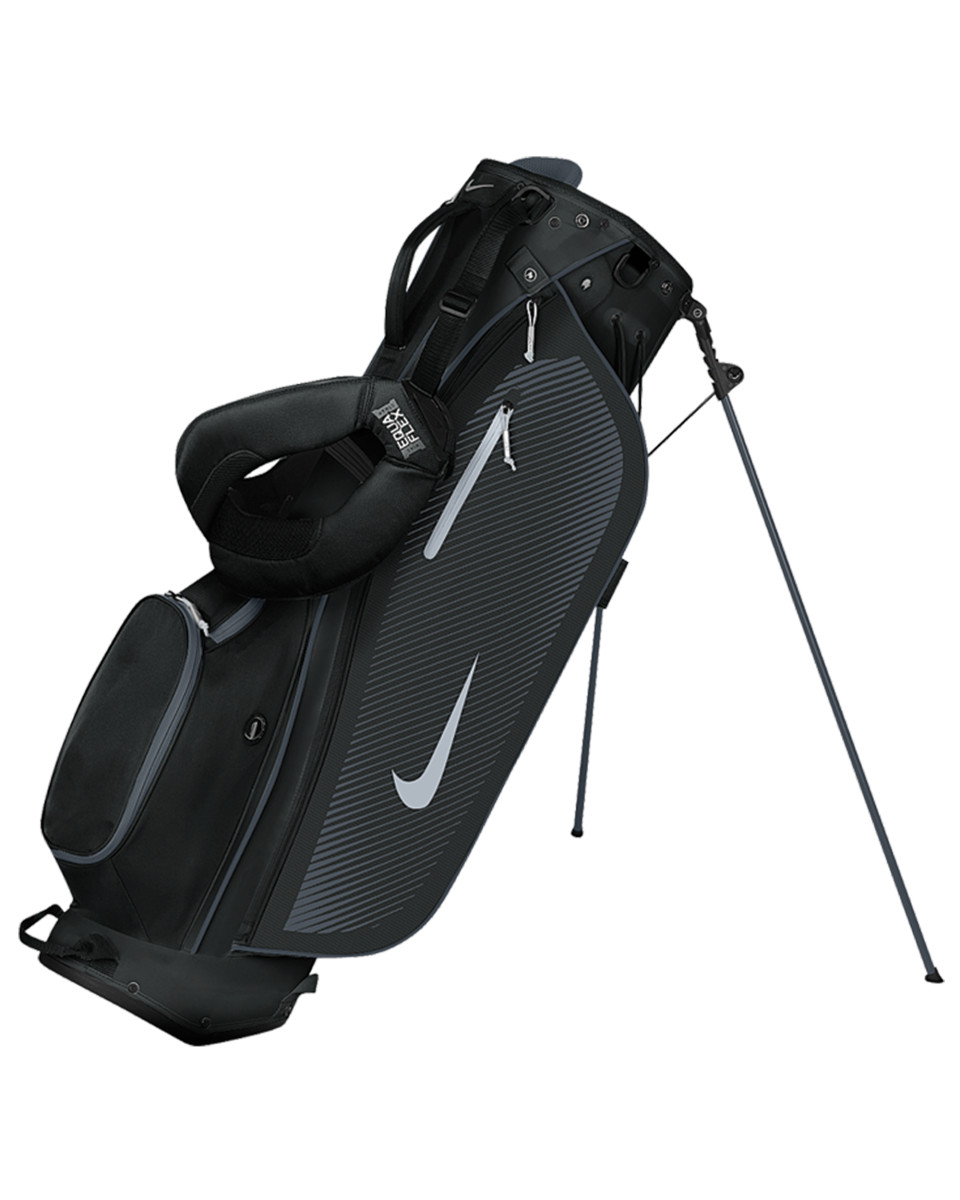 0ae1053693b2 Nike Golf Sport Lite Golf Carry Bag (BG0343) - LA Clothing Solutions