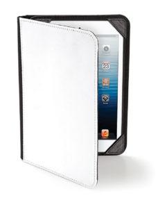 Bagbase Sublimation Ipad/mini Tab Case