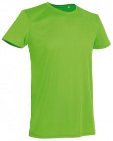 Active Mens Sport T-Shirt