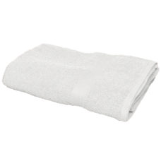 Luxury range - bath sheet